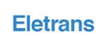 Eletrans