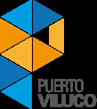 Puerto viluco