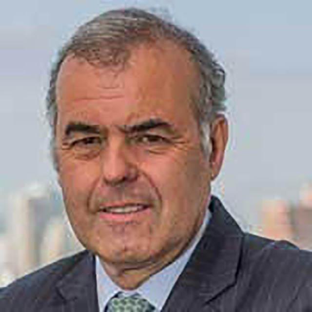 Jaime Solari