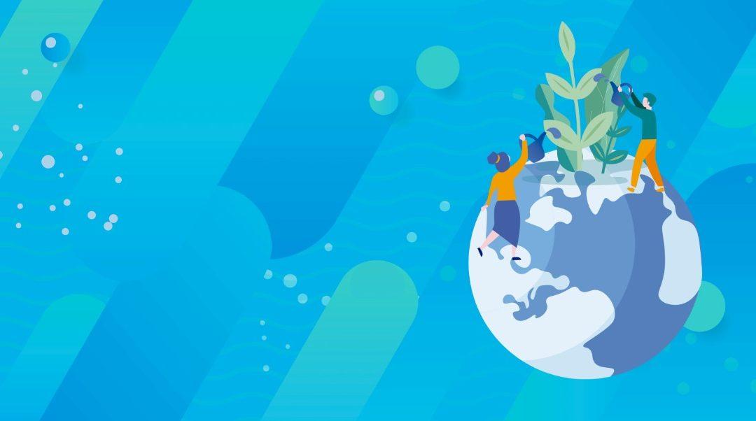 6 temas y una reflexión a partir de  la consulta ciudadana de la Mesa del Agua