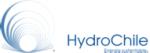 hydrochile