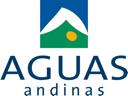 Aguas andinas