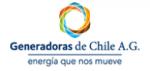 Generadoras de Chile