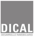 Dical