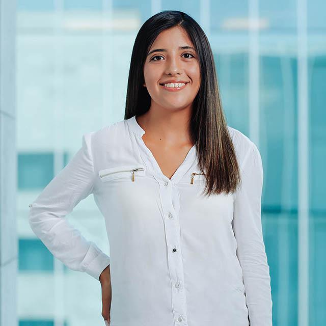 Francisca Jara