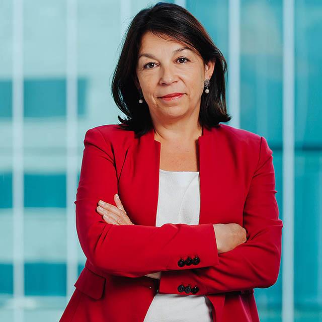 Susana Mena