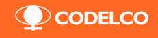 Codelco