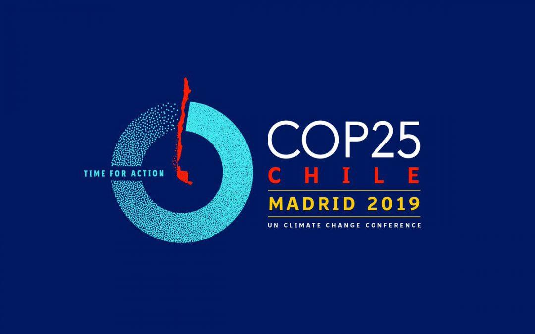 COP25: sentimientos encontrados y oportunidades para las empresas