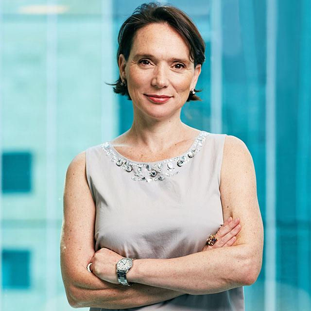 Teresa Matamala