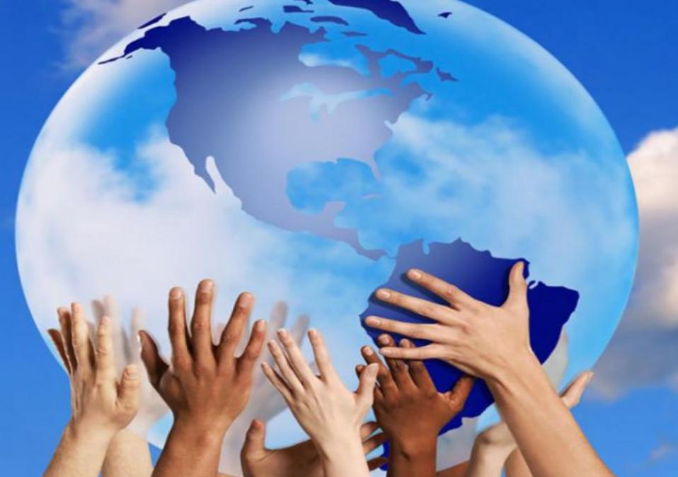Crisis social en Chile y manifestaciones en EEUU: convergencias y una posibilidad
