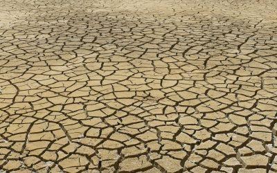 Comunidades e impactos del cambio climático